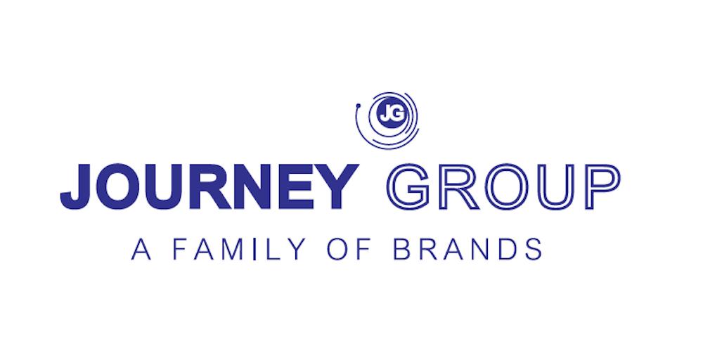 JourneyGroup.bg